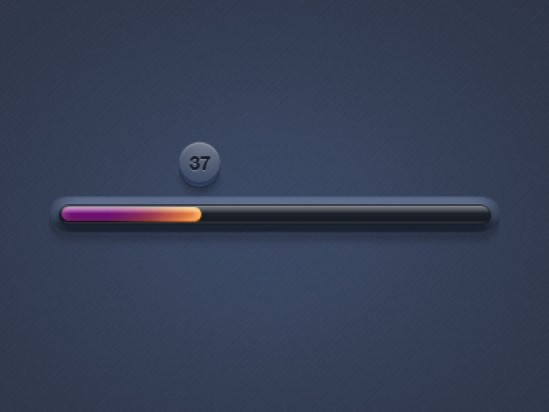 beautiful-loading-bar-designs-37