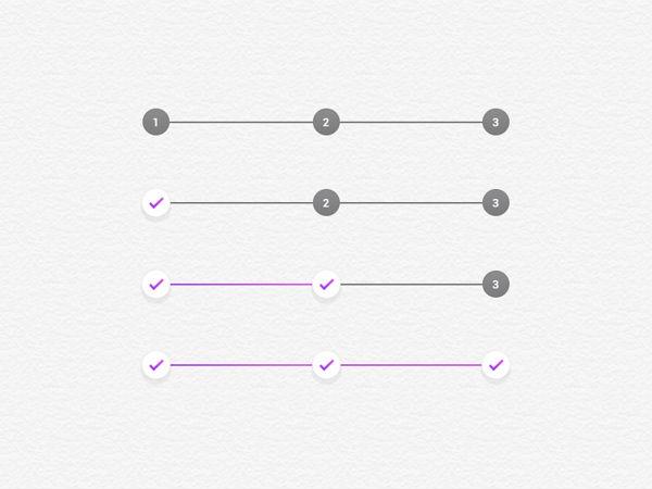beautiful-loading-bar-designs-43
