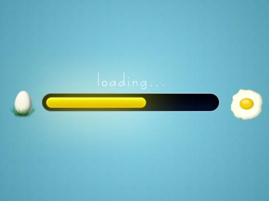 beautiful-loading-bar-designs-45