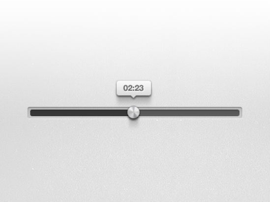 beautiful-loading-bar-designs-46