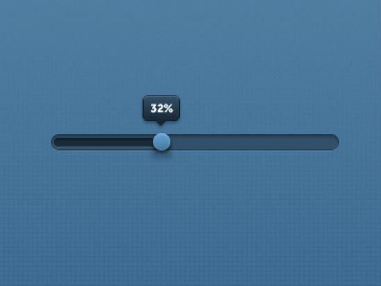 beautiful-loading-bar-designs-54