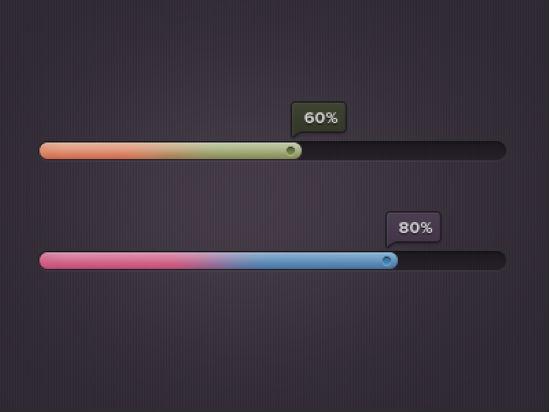 beautiful-loading-bar-designs-56
