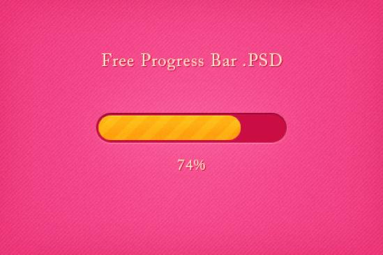 beautiful-loading-bar-designs-60