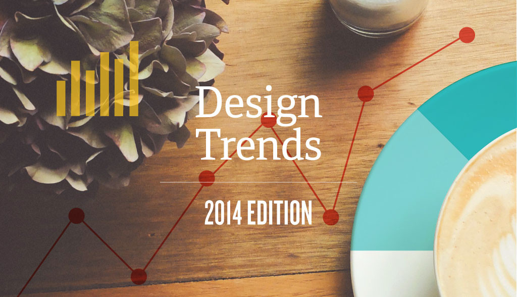 The 24 Best Infographics for Web Designers