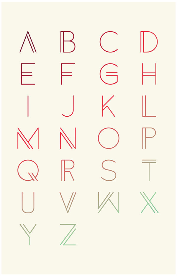 Anders-free-font01