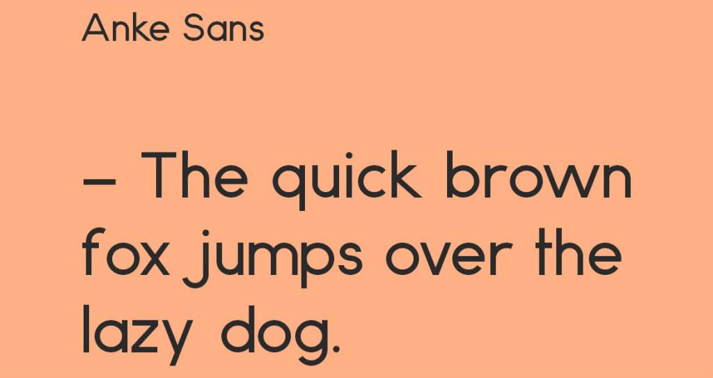 Anke-free-font01