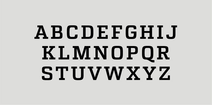 Atletico-free-font01