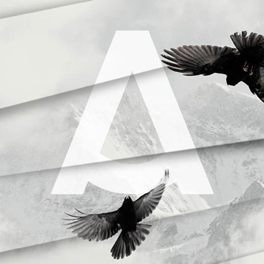 Azedo-free-font