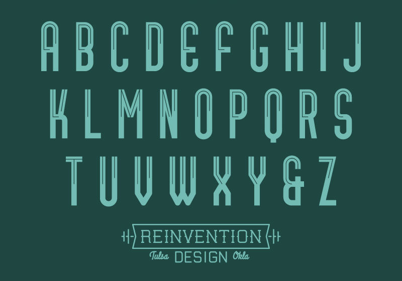boomtown-deco-free-font01