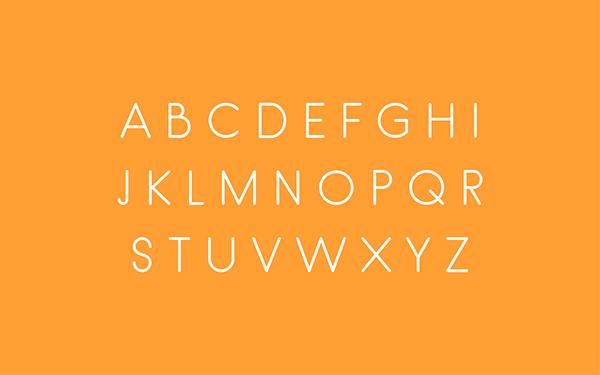 hanken-round-free-font01