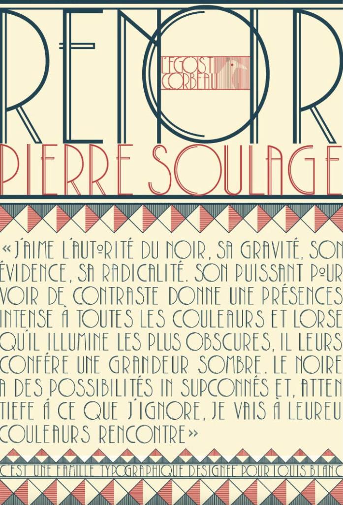 legoist-corbeau-free-font01