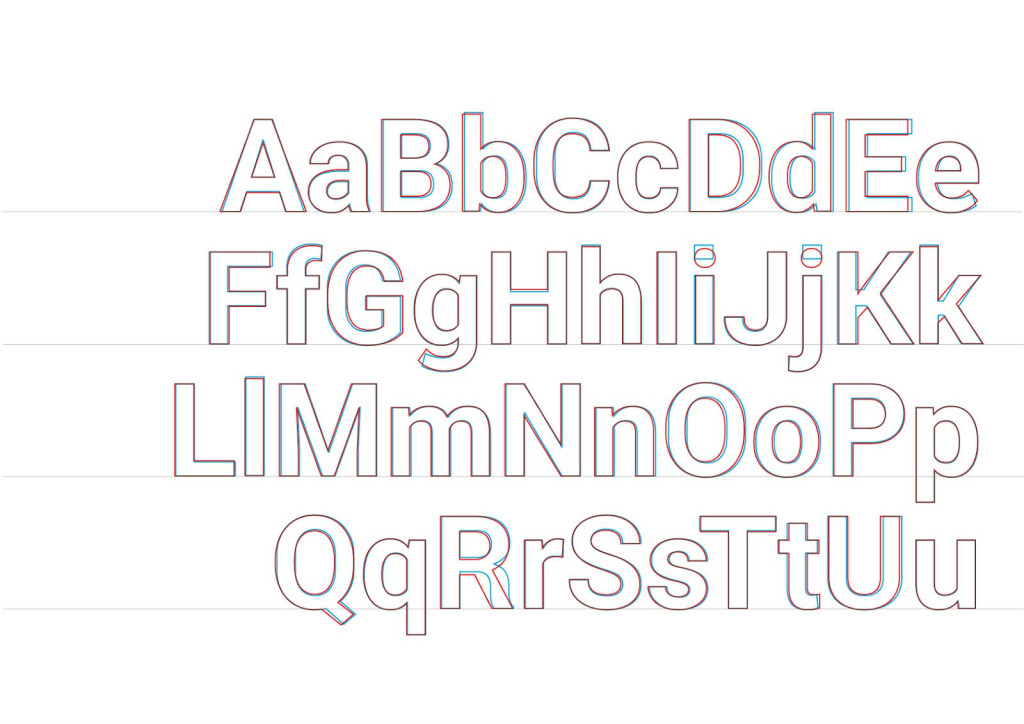 the-new-roboto-free-font01