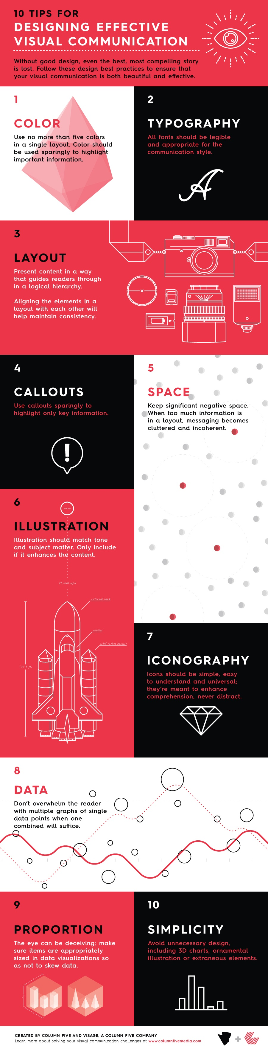 Top-tips-for-effective-visual-communication