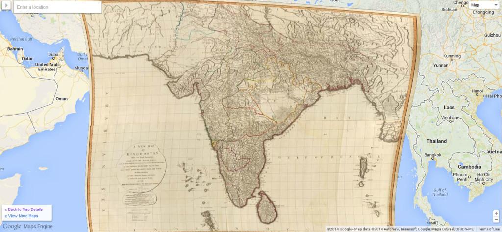 India-1804