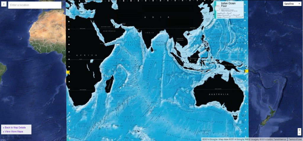Ocean_Atlas_Indian_Ocean_Floor