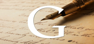 Google Stops Showing Authorship in Search Results, But Author Rank Will Continue