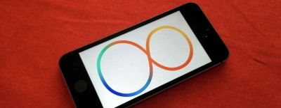 Apple Releases iOS 8 for iPhone or iPad, But Plan To Be Patient