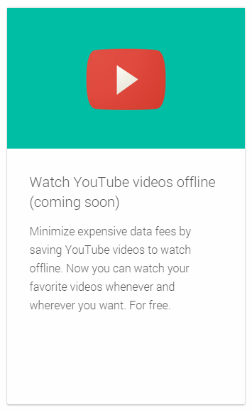 youtube-videos-offline