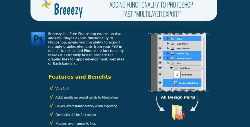 Breezy - free-photoshop-plugin-19