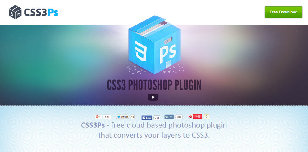 CSS3Ps-free-photoshop-plugin-01