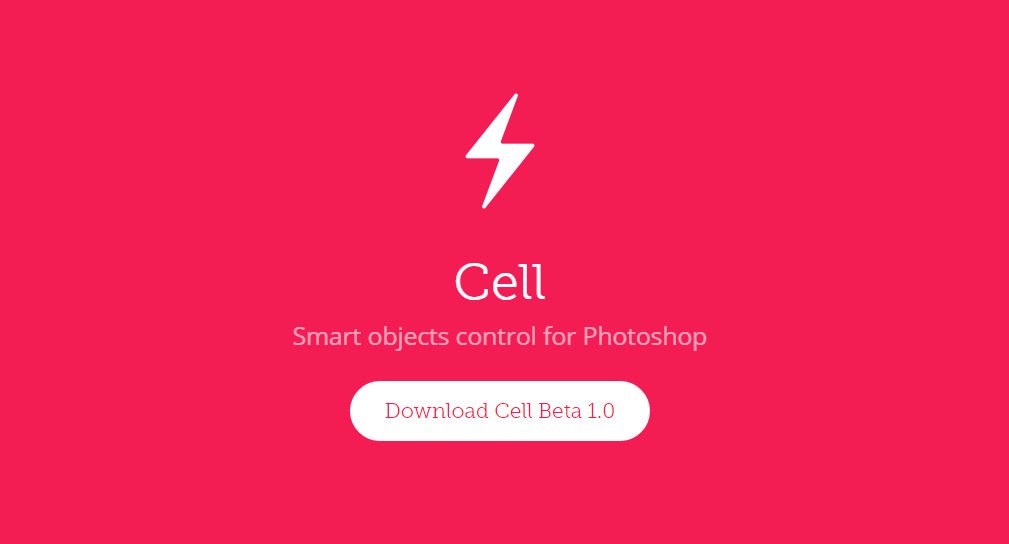 Cell - free-photoshop-plugin-25