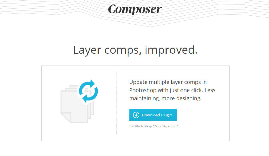 Composer - free-photoshop-plugin-17