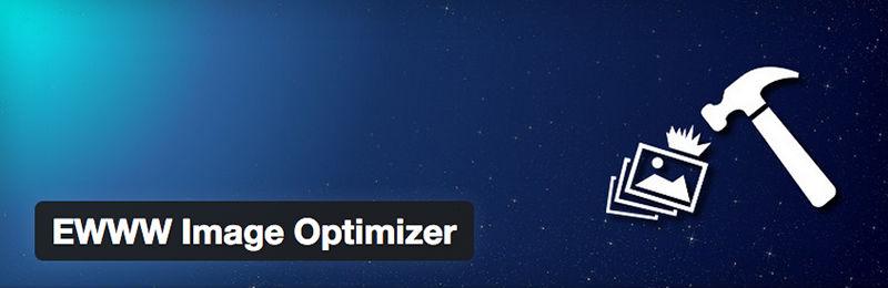 EWWW Image Optimizer - wordpress-image-optimization-plugins-01