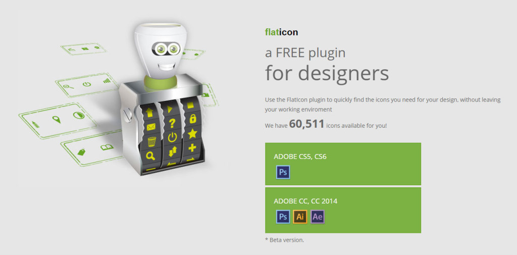 Flaticon - free-photoshop-plugin-11