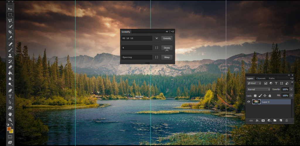 Griddify-free-photoshop-plugin-05