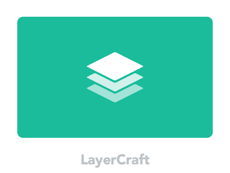 LayerCraft - free-photoshop-plugin-13