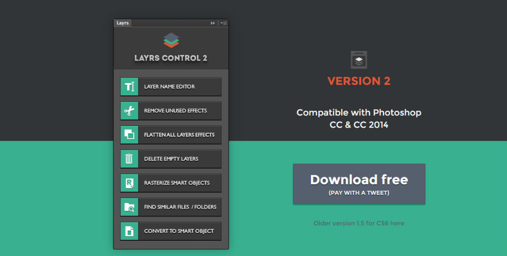 Layrs Control 2 - free-photoshop-plugin-07