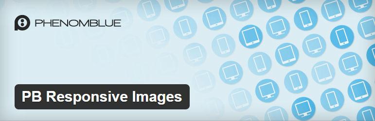 PB Responsive Images - wordpress-image-optimization-plugins-06