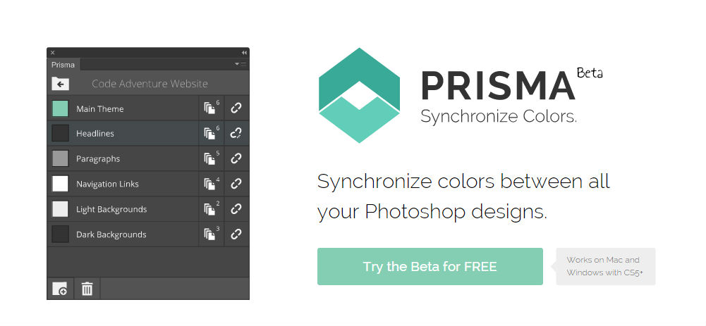 Prisma - free-photoshop-plugin-20