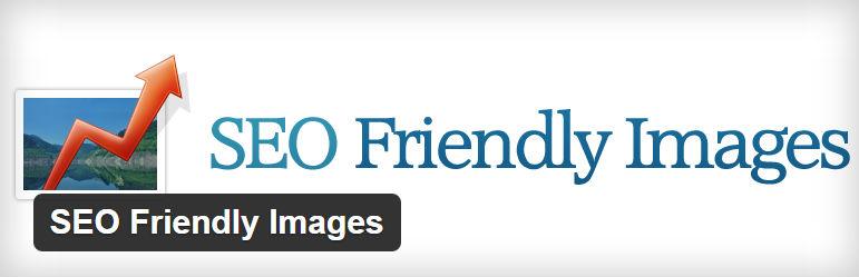 SEO Friendly Images - wordpress-image-optimization-plugins-03