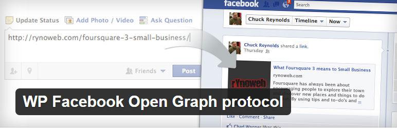 WP Facebook Open Graph protocol - wordpress-image-optimization-plugins-10