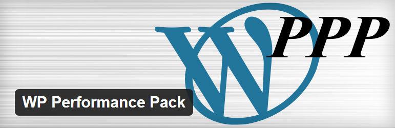 WP Performance Pack - wordpress-image-optimization-plugins-16