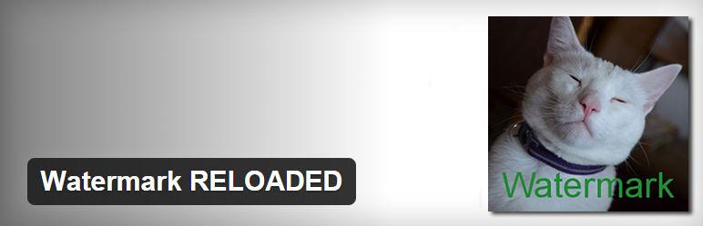 Watermark RELOADED - wordpress-image-optimization-plugins-11