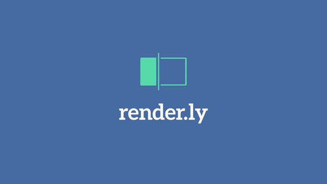 renderly - free-photoshop-plugin-16