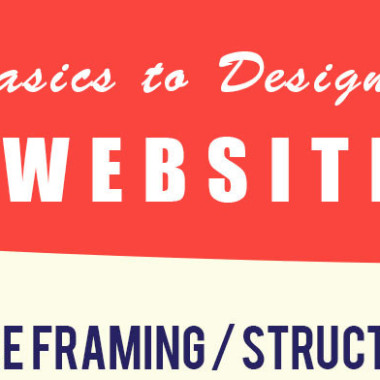 The Anatomy of a Perfect Website Template