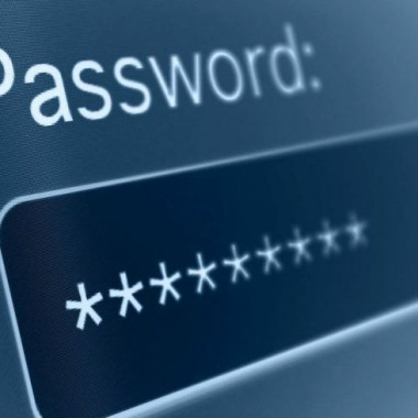 The 25 Worst Passwords of 2014, Including '123456'
