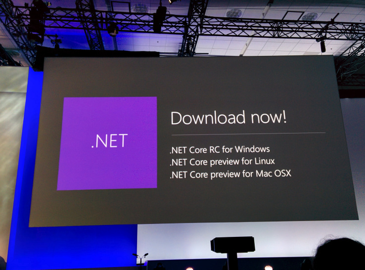 .net-core-preview