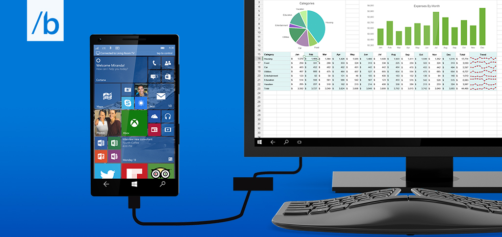turning-windows-10-phones-into-desktops