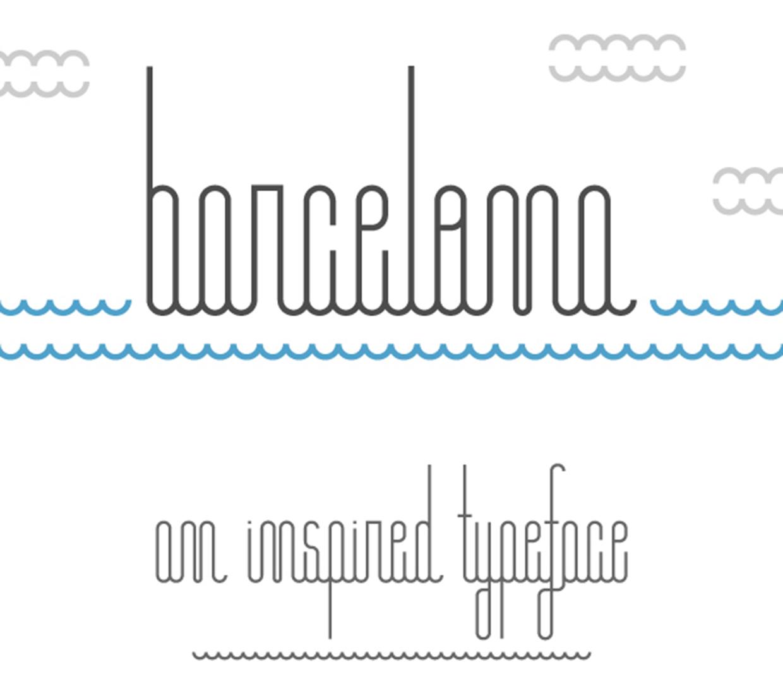 barcelona-free-font-031
