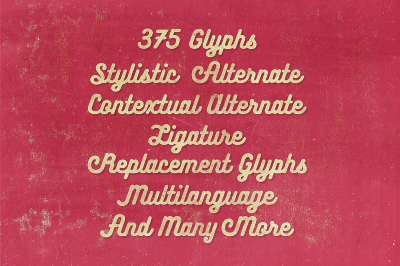 bukhari-script-free-font-014