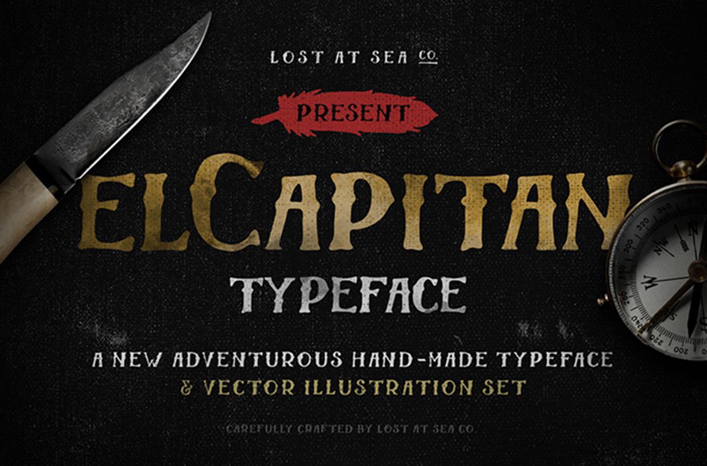 el-capitan-free-font-089