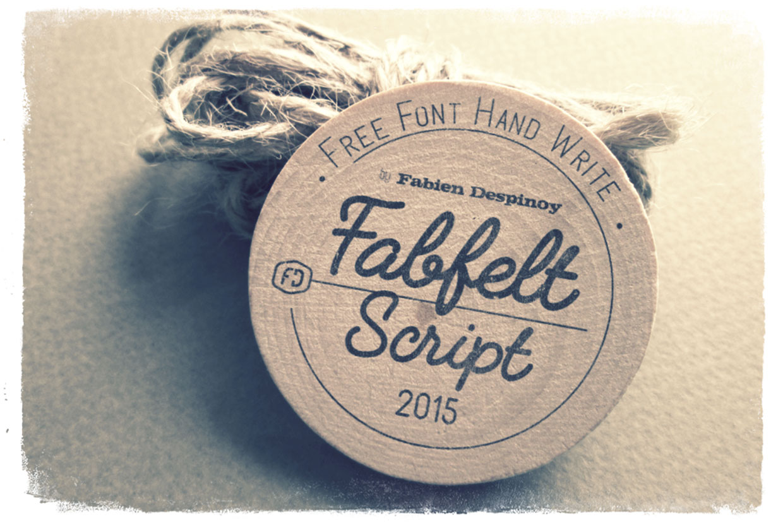 fabfelt-script-free-font-010