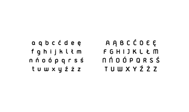 gadaj-free-font-082