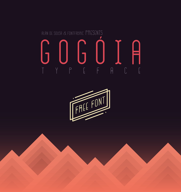 gogóia-free-font-012