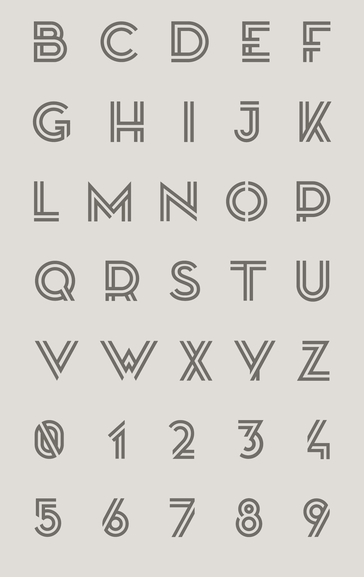kanji-free-font-036