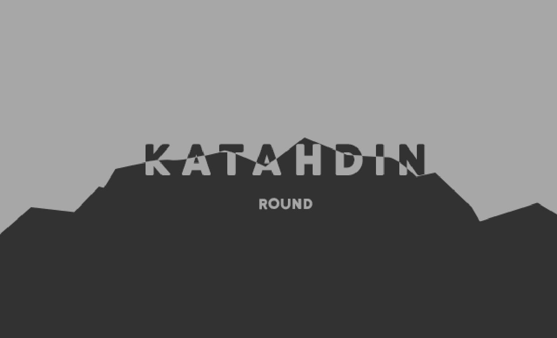 katahdin-round-free-font-081